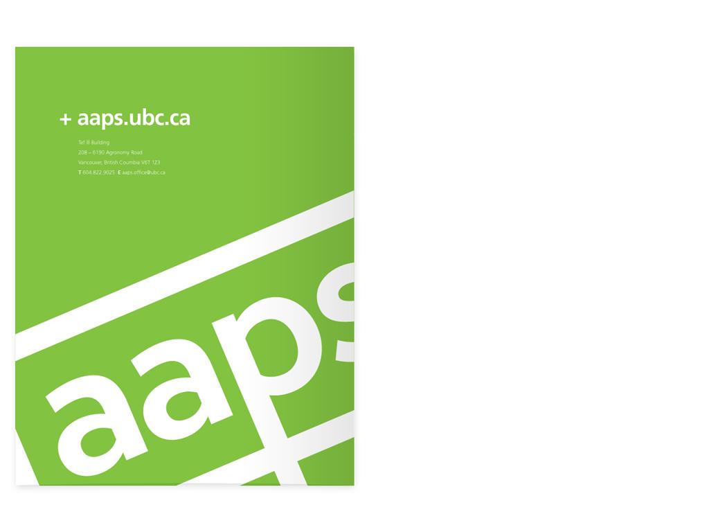 AAPS_AR2015_web-5