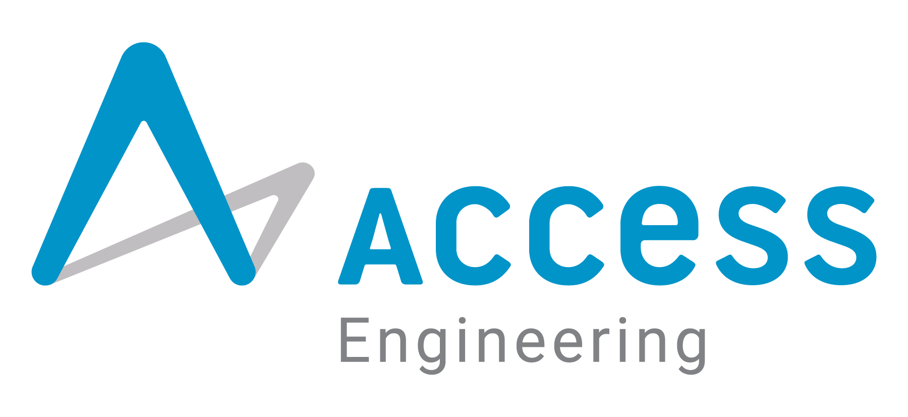 ACCESS_logo_h_rgb