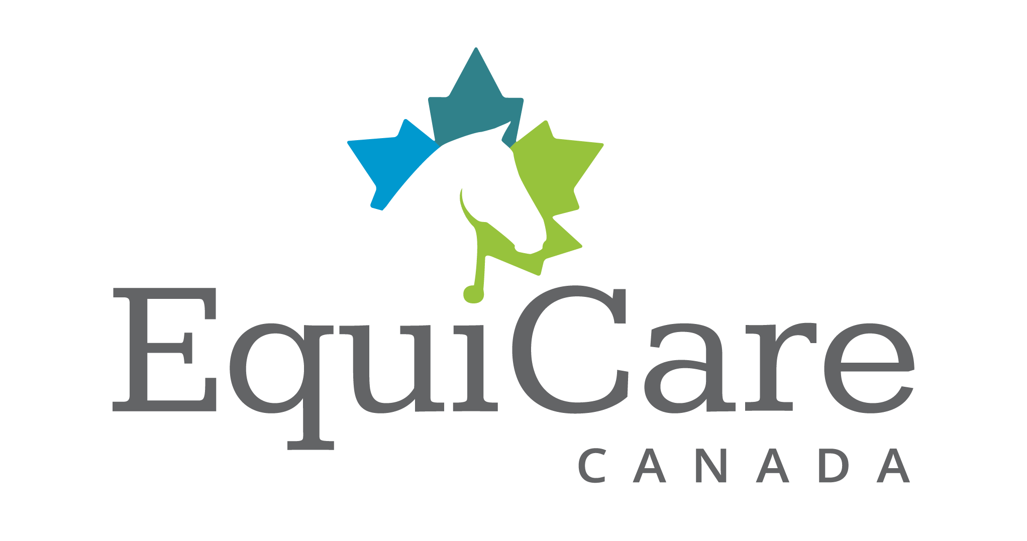 EquiCare_logo_RGB_large