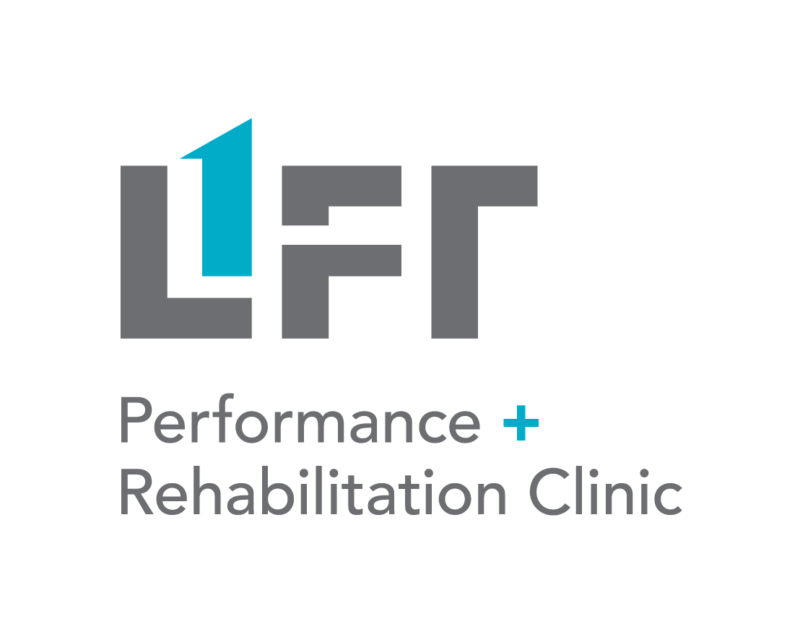 LIFT Clinic logo_rgb