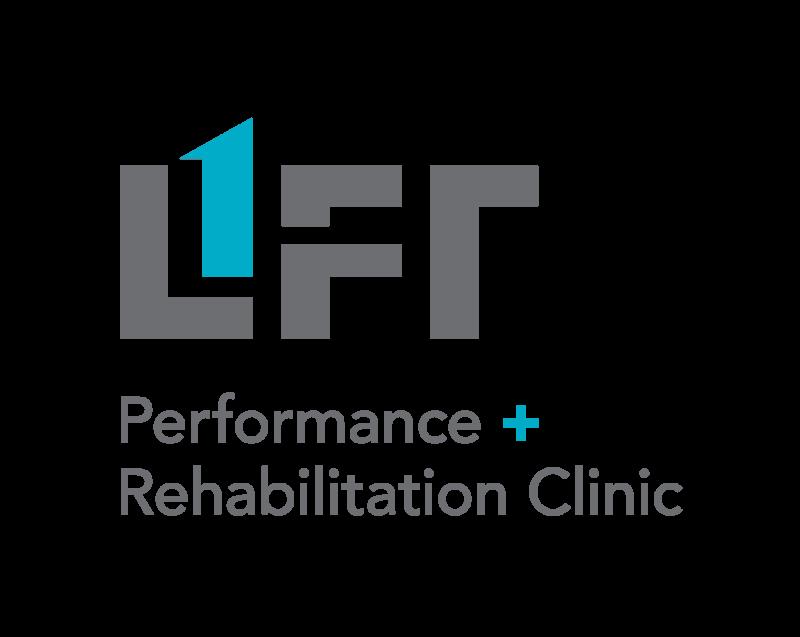LIFT Clinic logo_rgb