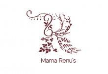 Mama Renu