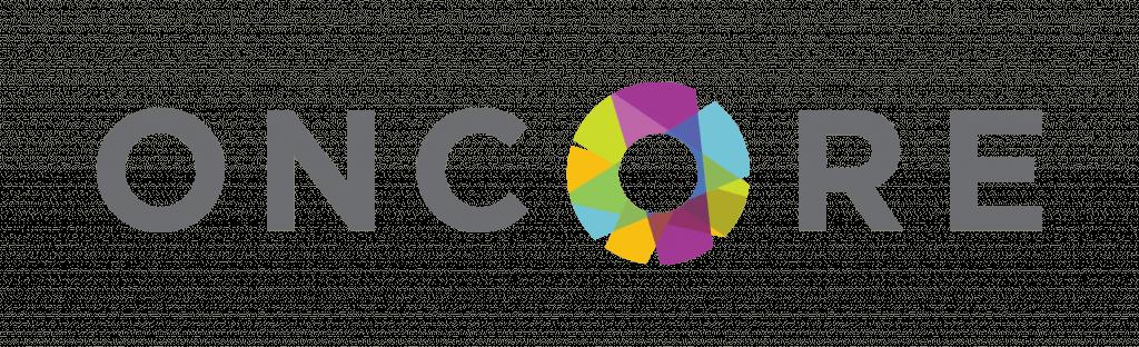 ONCORE_logo_notag_rgb-1024×312
