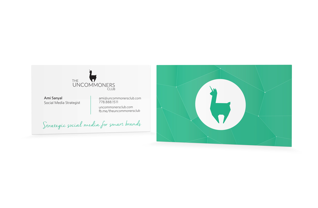 TUC-business-card