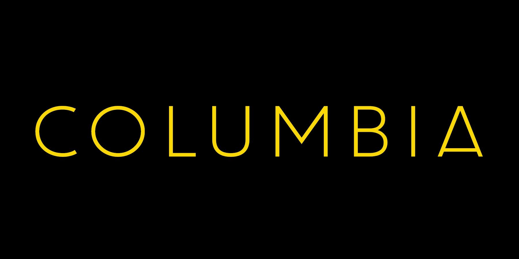 The Columbia_Pantone012