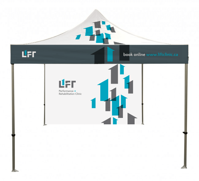 tent-mockup-front